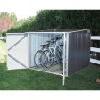 S09 Bikes Outlet