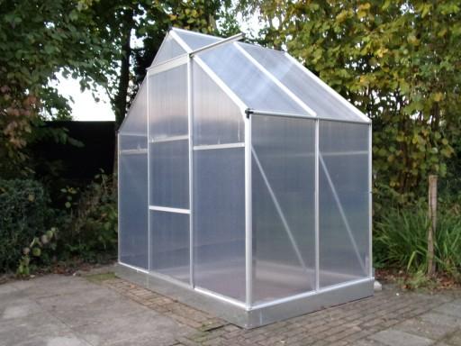 Pepper 130 x 190 cm